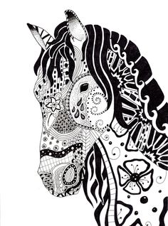free printable colorama coloring pages - photo#15