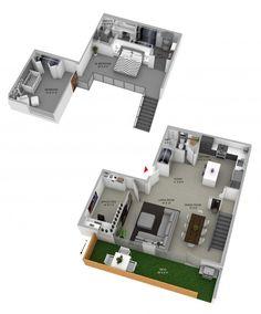 loft-vancouver-1-01600-800x964