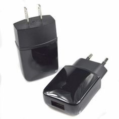 wall charger for htc Htc One M7, Phone Charger, Usb, Wall, Stuff To Buy
