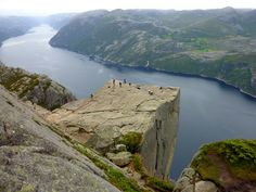 """https://flic.kr/p/d7UUTf 