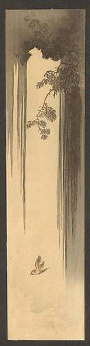 SHIN-HANGA - Original Showa Period Japanese Woodblock Print