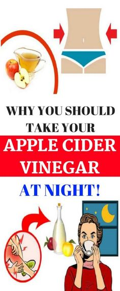 Apple cider vinegar has a wide range of uses as it offers numerous health benefits, including weight loss, raising the beneficial bacteria in the gut, and balancing the pH levels of the body. Apple Cider Vinegar Remedies, Apple Cider Vinegar Benefits, Apple Vinegar, Apple Benefits, Health Benefits, Cider Vinegar Weightloss, Coconut Oil Weight Loss, Vinegar Weight Loss, Diabetes Management