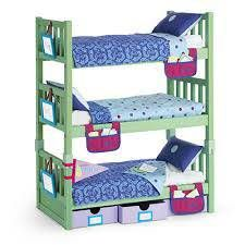 Doll Bunk Beds For Sale Woodworking Projects Plans
