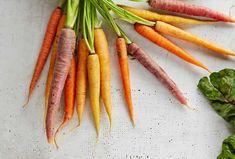 Mrkev pro diabetiky? – Swanson.cz Dog Treat Recipes, Healthy Dog Treats, Healthy Recipes, Healthy Foods, Healthy Habits, Healthy Heart, Happy Healthy, Fall Recipes, Carrot Benefits