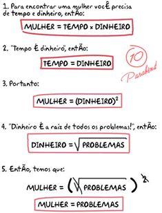 Frases - Imagem gif engraçadas
