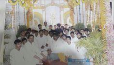 #agradunianews#भारत में पहली बार महाराजा श्री अग्रसेन जी के फूल बंगले की शुरुआत |# http://agradunia.com/news?news=भारत-में-पहली-बार-महाराजा-श्री-अग्रसेन-जी-के-फूल-बंगले-की-शुरुआत-15-307.html