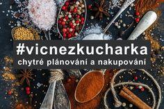 Zavařování masa - pečené vepřové ve vlastní šťávě Ricotta, Artwork, Food, Bread, Work Of Art, Meal, Essen, Hoods, Meals