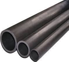 The other styles of prime quality Carbon Steel Seamless Pipes are fabricated from nickel and Mo which might be subjected heat applications and fastening.