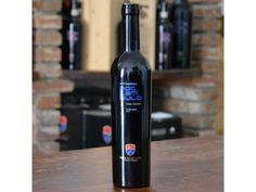 gustate i cenci sorseggiando un buon vino passito toscano!!! http://www.viverelatoscana.it/nottambulo-vino-passito-rosso-igt.html