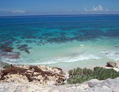 Isla Mujeres Island!! MeXiCO!!