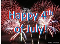 happy 4th of july independce day images 2016