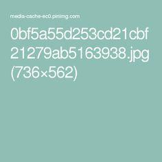 0bf5a55d253cd21cbf21279ab5163938.jpg (736×562)