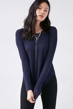 <Small >UrbanOutfitters.com: Awesome stuff for you & your space