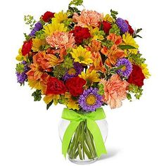 Poppy Petals Florist  Theshopstation Onlinefresh Flowers Bouquet Flowers  Wedding Flowers  Birthday Flowers  Anniversary Flowers  Flower Arrangements  Flower Bouquet -- Details can be found by clicking on the image.
