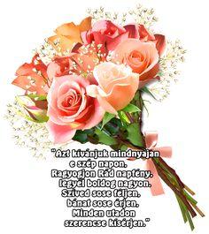 Name Day, Diy And Crafts, Happy Birthday, Rose, Bff, Google, Birthday, Christmas, Happy Brithday