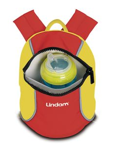 #Lindam Funpack #Harness & #Reins available online at http://www.babycity.co.uk/