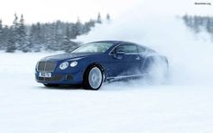 Bentley Continental GT. You can download this image in resolution x having visited our website. Вы можете скачать данное изображение в разрешении x c нашего сайта.