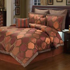 27 Best New Comforter Images Bedding Sets Bedroom Decor