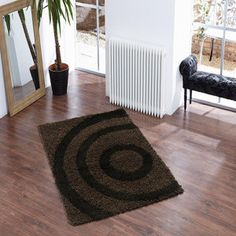 Give your wooden or laminate floor something earthy like this lifestyle multi chocolate rug which has impressive spiral carvings. Buy this exclusive rug form our store at minimum prices. Shaggy Rugs, Innovative Ideas, Decorate Your Room, Modern Rugs, Earthy, Spiral, Carving, Lifestyle, Elegant