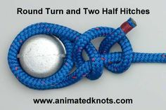 Picture of round_turn_and_two_half_hitches.jpg
