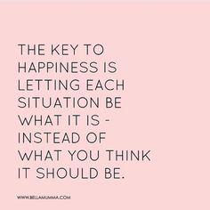 #Truth #HealthyMind #HealthyLife