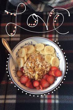 Love in insta. Creative Instagram Stories, Instagram And Snapchat, Instagram Story Ideas, Insta Instagram, Comidas Fitness, Story Inspiration, Decor Inspiration, Insta Story, Love Food