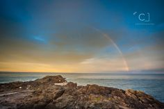 Kiama Rainbow by JPW  Photography on 500px