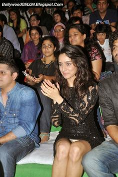 Bollywood Actress Oops Moments !! ~ Bollywood Glitz 24 - Hot Bollywood Actress