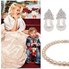 3 Best Cool Tips: Jewelry Photoshoot Still Life jewelry accessories spring.Jewelry Photoshoot Props minimalist jewelry making. Men's Jewelry Rings, Jewelry Quotes, Dainty Jewelry, Art Deco Jewelry, Stamped Jewelry, Handmade Jewelry, Jewelry Stand, Resin Jewelry, Crystal Jewelry