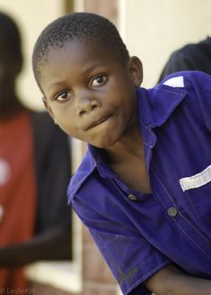 #NFPS #HELPChildren #Malawi #Africa #School #Education #Classroom #Student. Photo Credit: Leslie Henderson.