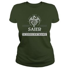 Team SAIER - Life Member Tshirt #gift #ideas #Popular #Everything #Videos #Shop #Animals #pets #Architecture #Art #Cars #motorcycles #Celebrities #DIY #crafts #Design #Education #Entertainment #Food #drink #Gardening #Geek #Hair #beauty #Health #fitness #History #Holidays #events #Home decor #Humor #Illustrations #posters #Kids #parenting #Men #Outdoors #Photography #Products #Quotes #Science #nature #Sports #Tattoos #Technology #Travel #Weddings #Women #naturalparentinglife