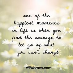 Quotes To Live Your Life By Stunning See More Inspirational Quotes On Wewomen Httpwww.wewomen
