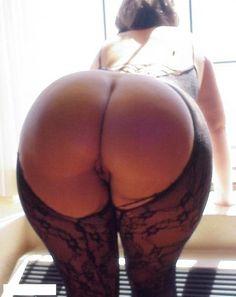 Thick Ass