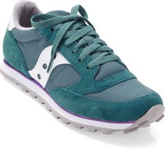 Saucony Jazz Low Pro Sneakers - Women's - Free Shipping at REI.com
