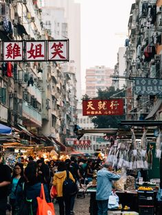 Hong Kong: What to do & what to see in weniger als 8 Stunden National Geographic, Empire, Hongkong, Skyline, Spy, Times Square, Asian, World, Chic