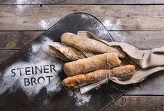 Wir sind Ihr Partner im Bereich Food & Lifestyle Fotografie, Wien / NÖ / Tulln. Foodreportagen, Kochbücher, Gastro, Foodstyling, Fotostrecken, Editorials Lifestyle Fotografie, Partner, Sausage, Meat, Kochen, Food Food, Sausages, Hot Dog, Chinese Sausage