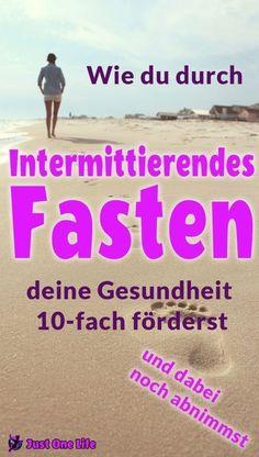 intervall fasten, intervall fasten vorher nachher, intervall fasten ...