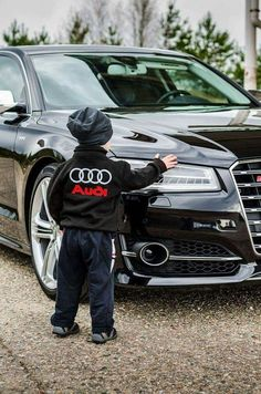 Comenzamos el año 2017 con Luxury Connoisseur || kallistos Stelios Karalis || •.♡ Follow me & LUXURY STYLEnice german luxury cars best photos