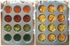 Secret Parenting Tips on How to Teach Your Kid to be Healthy - Healthy Living Land Healthy Meals For Kids, Healthy Foods To Eat, Kids Meals, Healthy Snacks, Healthy Eating, Healthy Recipes, Kitchen Recipes, Baby Food Recipes, Frittata Muffins