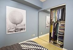Best Flannel Gray Behr Paint Color Bedroom House Bathroom 640 x 480