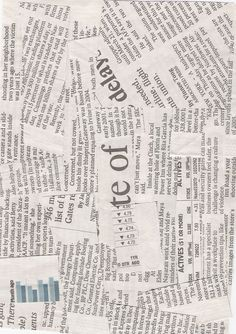 Today, there is a cool addition of newspaper texture collection in our free design resources. We have hand-picked old and vintage newspaper textures that will really be helpful in your … Newspaper Background, Newspaper Collage, Newspaper Wallpaper, Newspaper Drawing, Collage Background, Aesthetic Backgrounds, Aesthetic Iphone Wallpaper, Aesthetic Wallpapers, Instagram Frame
