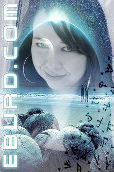 Plejaden Energetikerin Magenta Ufo, Magenta, Movie Posters, Geometry, Film Poster, Billboard, Film Posters