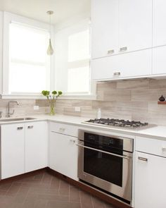 Keep The Amazing Old Pieces And Incorporate Them Into The Sleeker And Newer Kitchen  Designs.