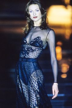 727aca0f0d9c 84 Best Spotted  Celebrities in Versace images