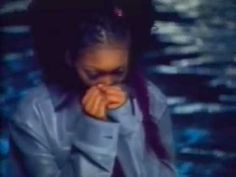 Brandy - Have You Ever [Official Video]    No copyright infringement intended. Promotional use only.     Visit our Official Website: http://www.XclusiveCity.com   Like us: http://www.facebook.com/XclusiveCitycom   Follow us: http://www.twitter.com/XclusiveCitycom