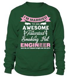 #Unique+engineer+tshirt, #Mens+Engineer+T-shirt+Womens+Husband+Gift, #Imaginary+Engineer+Husband, #Engineering+T-shirts, #Unique+Engineering+Apparel, #I+Love+My+Engineer+Husband, #Real+Women+Marry+Engineers+T-Shirt, #Best+Engineer+Husband, #mechanical+engineer+t+shirt, #engineer+t+shirts+funny, #engineering+t+shirts+online+shopping