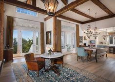 Top 10 Sales - Montecito   Emily Kellenberger   Montecito Santa Barbara Real Estate