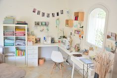 Le Blog | Made By CyCy | Page 2