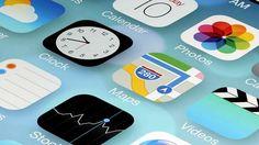 Attacco hacker contro l'App Store di Apple, a rischio anche WeChat