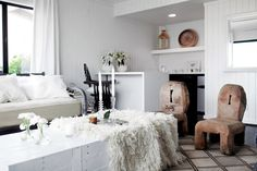 Beach House  Nina Magon - American Dream Builders